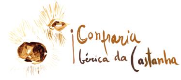 Confraria Ibérica da Castanha